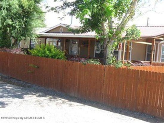 20 Road 5367, Farmington, NM 87401