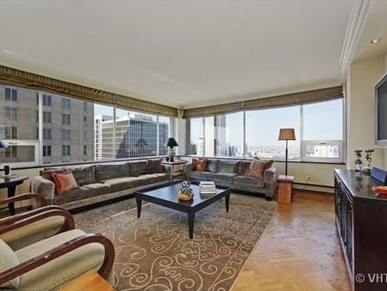 1000 N Lake Shore Plz APT 37C, Chicago, IL 60611