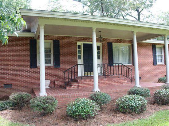 79 Cindy Dr, Thomasville, GA 31792