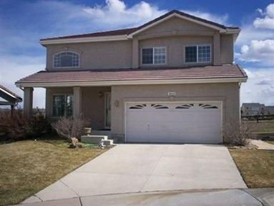 10268 Fawnbrook Ct, Highlands Ranch, CO 80130