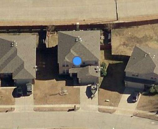 2740 Sierra Springs Dr, Grand Prairie, TX 75052
