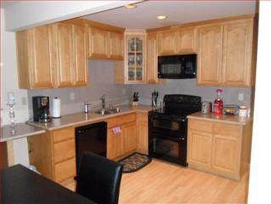 83 Shelley Ave, Campbell, CA 95008