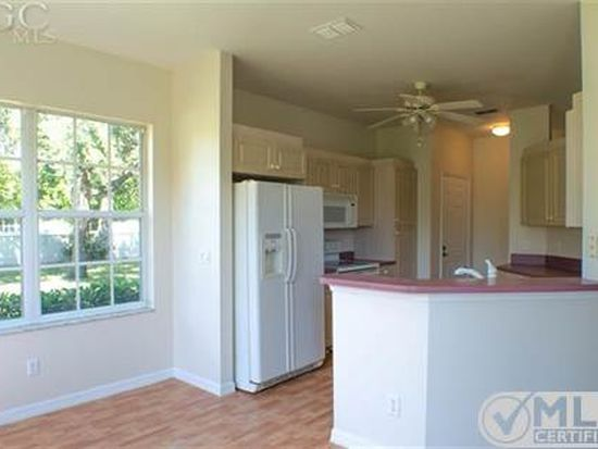 14550 Glen Cove Dr APT 703, Fort Myers, FL 33919