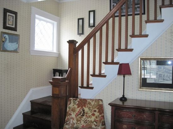 86 Court St, Exeter, NH 03833