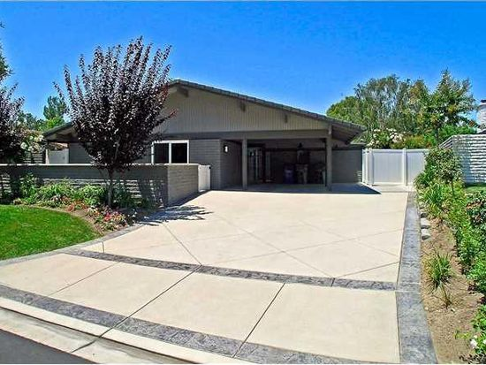32618 Womsi Rd, Pauma Valley, CA 92061