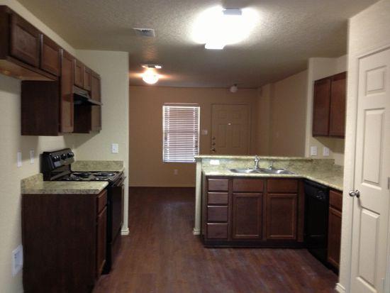 5611 Degan Way, San Antonio, TX 78228