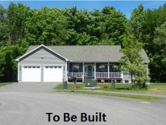 4 Winterberry Rd, Plymouth, NH 03264