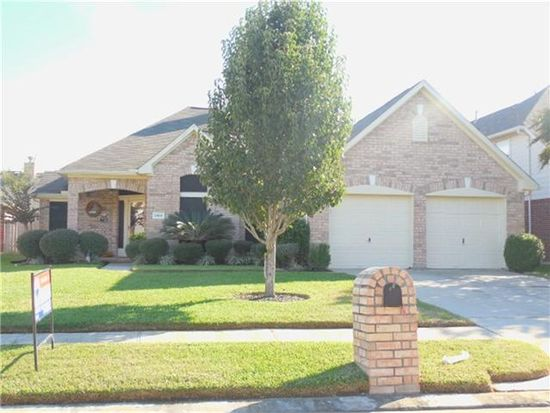 11010 Collingswood, La Porte, TX 77571