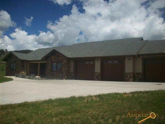 7474 Country View Pl, Rapid City, SD 57702