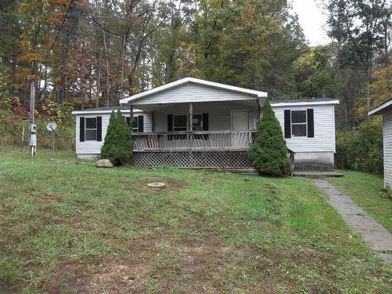 430 Waddell Rd, Mc Dermott, OH 45652