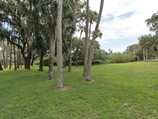 419 S Shore Crest Dr, Tampa, FL 33609