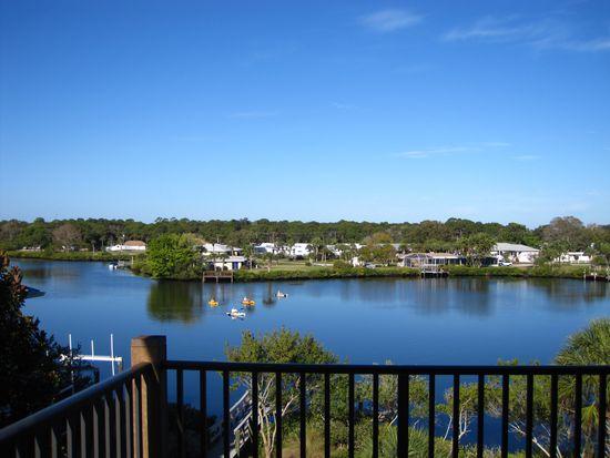 708 Shakett Creek Dr, Nokomis, FL 34275