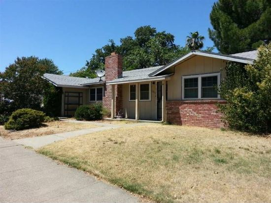 1213 Palm Ave, Roseville, CA 95661
