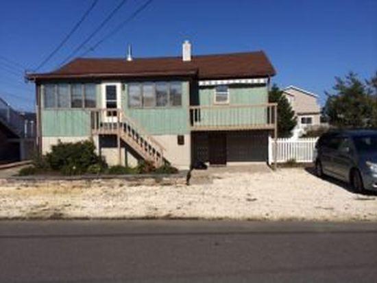 1 E 15th St, Long Beach Township, NJ 08008