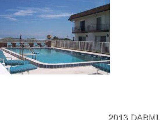 2820 Ocean Shore Blvd APT 31, Ormond Beach, FL 32176