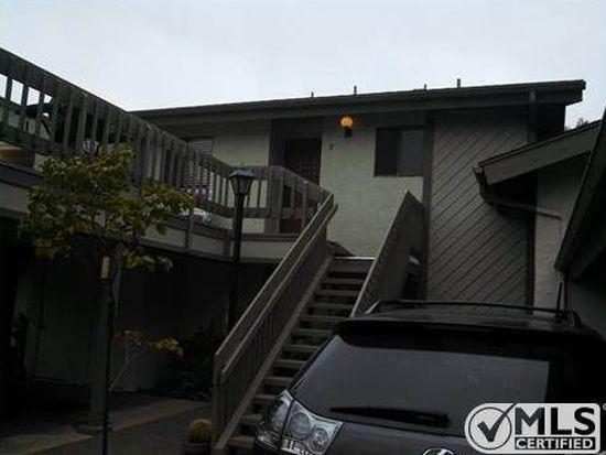 8340 Via Sonoma UNIT E, La Jolla, CA 92037