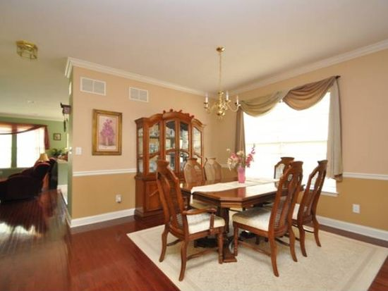 1969 Kingsview Rd, Macungie, PA 18062