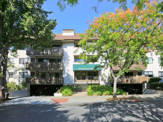 101 2nd St APT 10, Los Altos, CA 94022