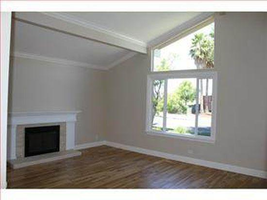 1308 Dentwood Dr, San Jose, CA 95118