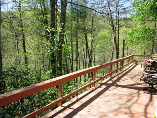 1810 Stanley Creek Rd, Cherry Log, GA 30522