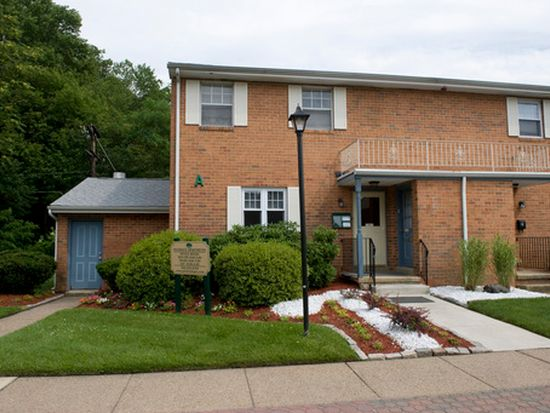 20 Church Rd APT 15M, Maple Shade, NJ 08052