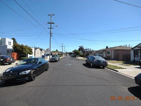 640 2nd Ave, San Bruno, CA 94066