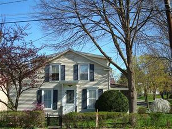 24 Cortland St, Norwich, NY 13815