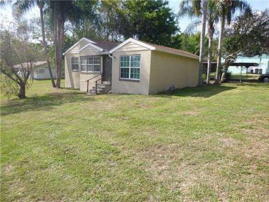 926 E Silver Star Rd, Ocoee, FL 34761