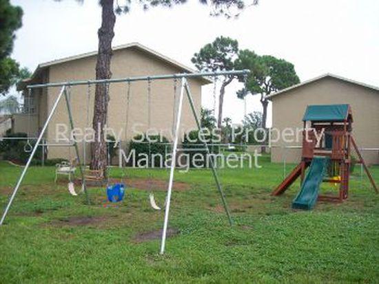 4753 Orange Grove Blvd APT 12, North Fort Myers, FL 33903