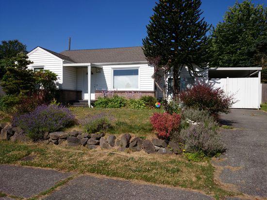 5239 21st Ave S, Seattle, WA 98108