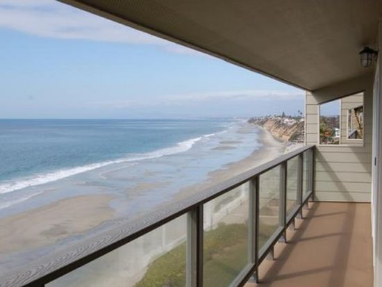 726 4th St APT 3, Encinitas, CA 92024
