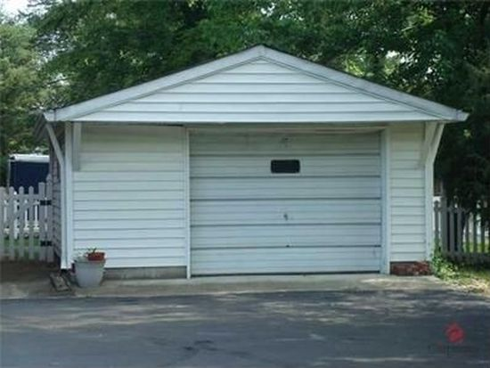 2415 E Edgewood Ave, Indianapolis, IN 46227