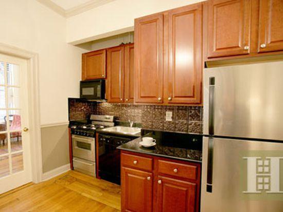 139 E 30th Street 1d # 1D, New York, NY 10016