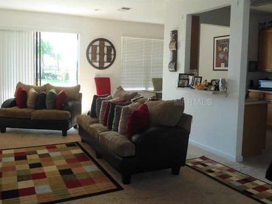 1514 Portofino Meadows Blvd, Orlando, FL 32824