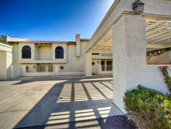 12851 N Mimosa Dr, Fountain Hills, AZ 85268