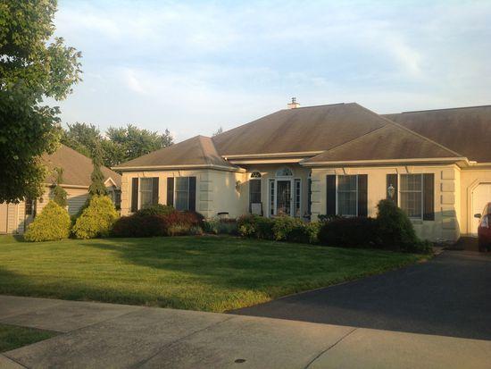 662 Laurel Ave, Lititz, PA 17543