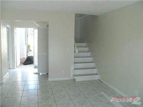 5808 NW 22nd St # 21-A, Lauderhill, FL 33313