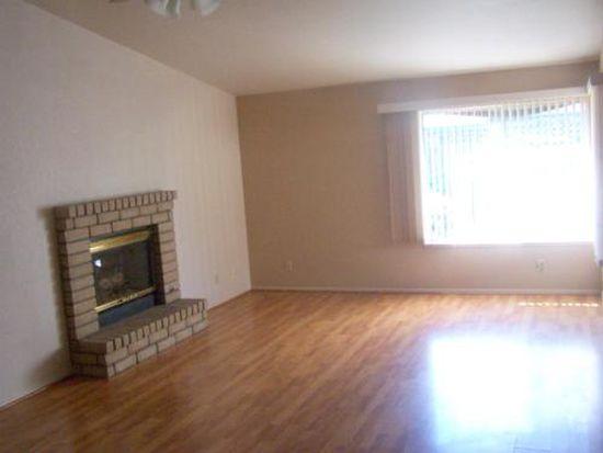 3820 Indian Butte Ct, Modesto, CA 95355