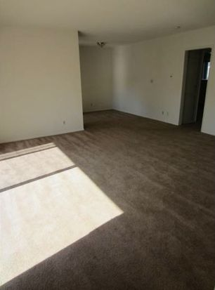 840 Cedar Ave APT 17, Long Beach, CA 90813