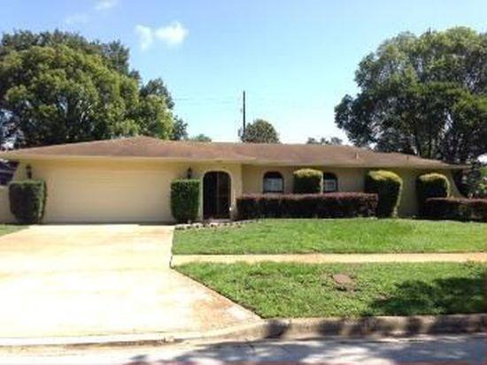 4831 Oakbrooke Pl, Orlando, FL 32812