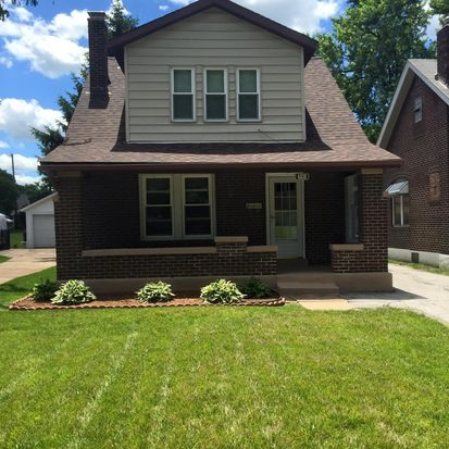 Loans near  Bradley Ave, Saint Louis MO