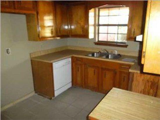 149 Mill Cv, Ridgeland, MS 39157