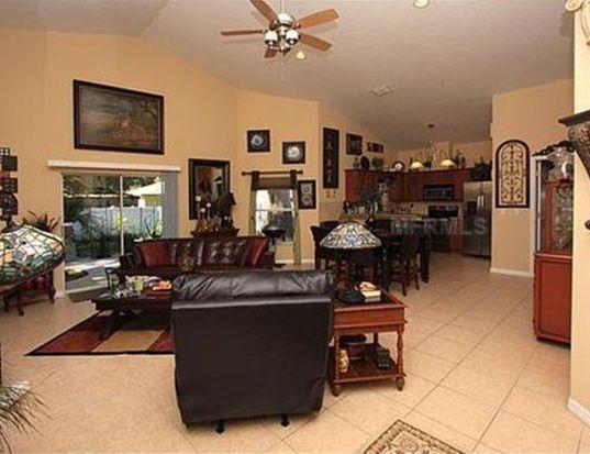 1512 W Robson St, Tampa, FL 33604