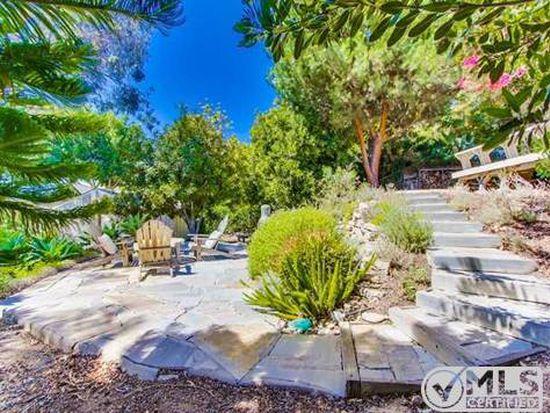5683 Easton Ave, San Diego, CA 92120