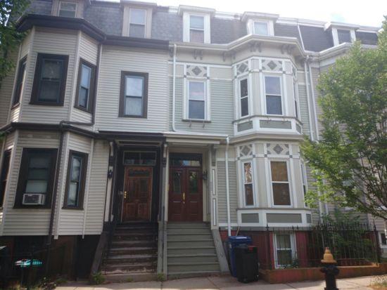 533 E 5th St UNIT 1, South Boston, MA 02127