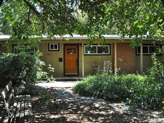 820 Anderson Rd, Davis, CA 95616