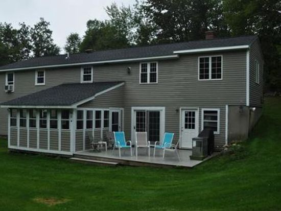 3 Old County Rd, Westminster, MA 01473