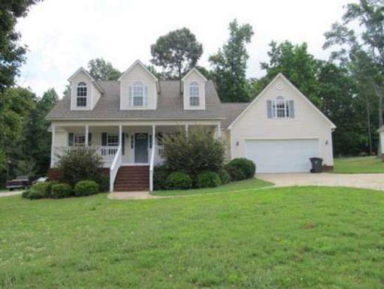 251 Southern Walk Dr, Milledgeville, GA 31061