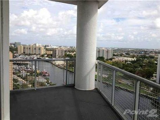 10 SW South River Dr APT 1601, Miami, FL 33130