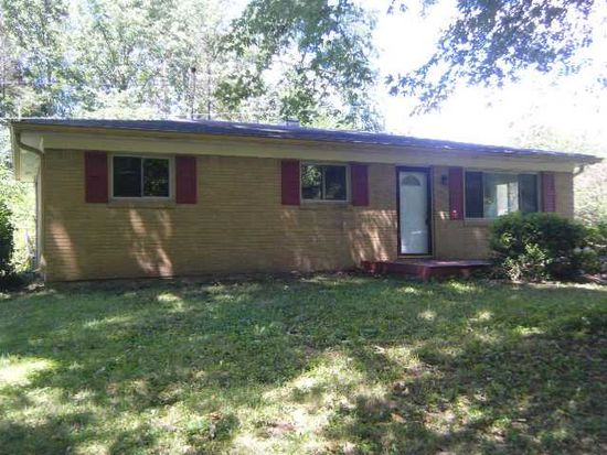 3010 W 78th St, Indianapolis, IN 46268